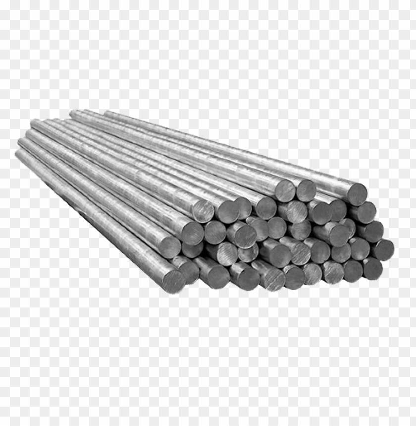 free PNG Download aluminum png images background PNG images transparent
