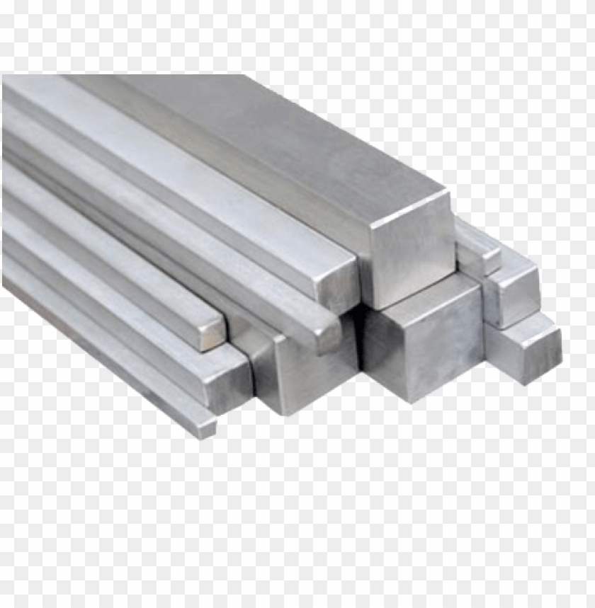 Download aluminum  image png images background@toppng.com