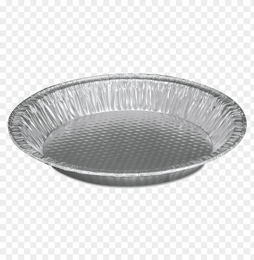 free PNG Download aluminum png file png images background PNG images transparent