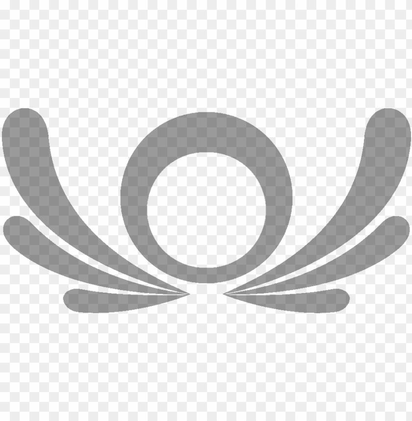 free PNG alutena symbol - icarus greek god symbol PNG image with transparent background PNG images transparent