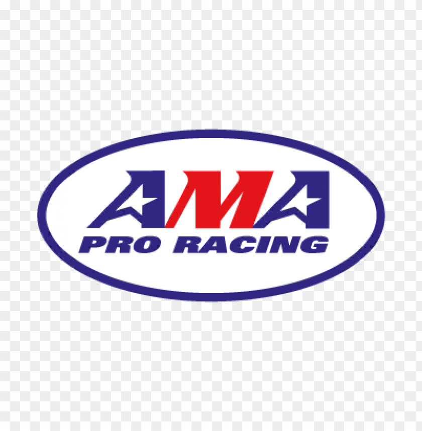 free PNG ama pro racing logo vector PNG images transparent
