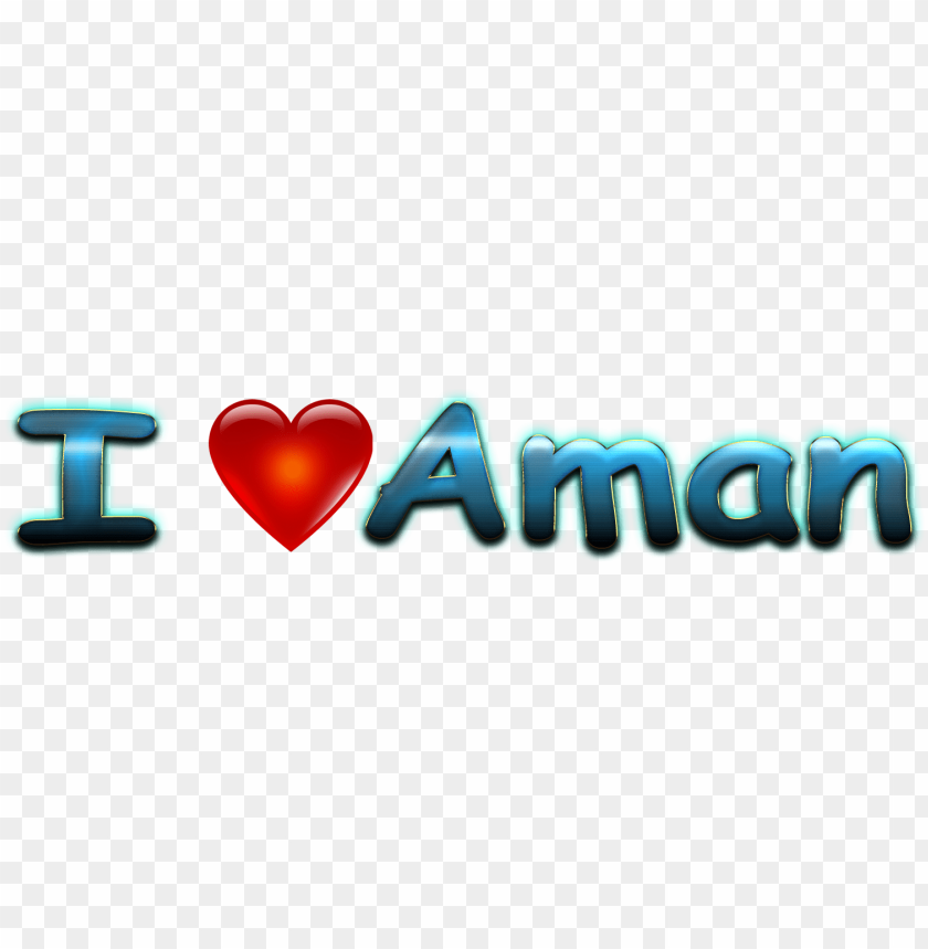 free PNG aman love name heart design png - ajay name love PNG image with transparent background PNG images transparent