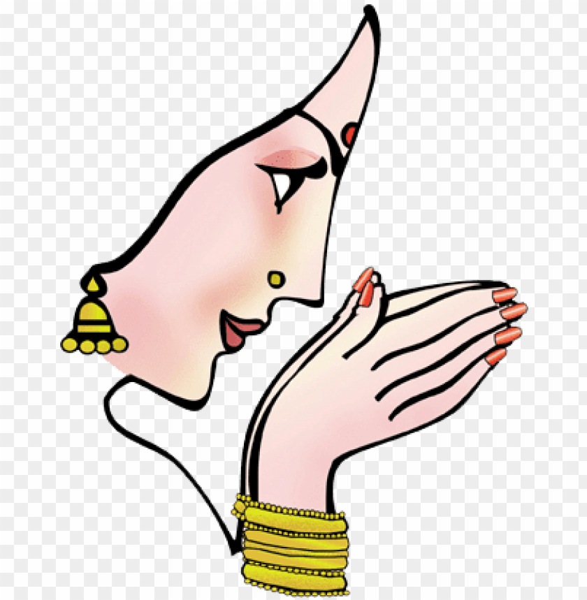 Amaste Hands Clipart Png 5 Station Namaste Png Image With Transparent Background Toppng Are you searching for namaste png images or vector? amaste hands clipart png 5 station