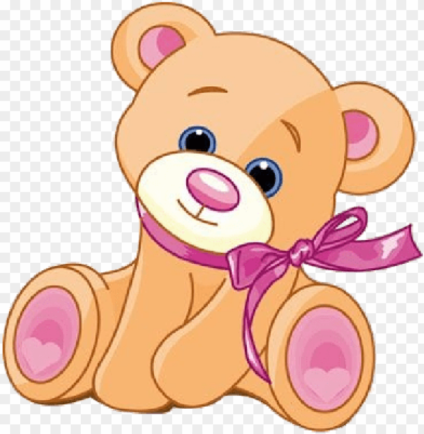 free PNG amazing cute baby giraffe clipart cute baby clipart - drawing of a cute teddy bear PNG image with transparent background PNG images transparent