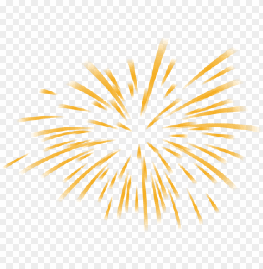 free PNG amazing free images of diwali cracker clipart blue - fireworks 4th of july party napkins, 16ct, multicolor PNG image with transparent background PNG images transparent