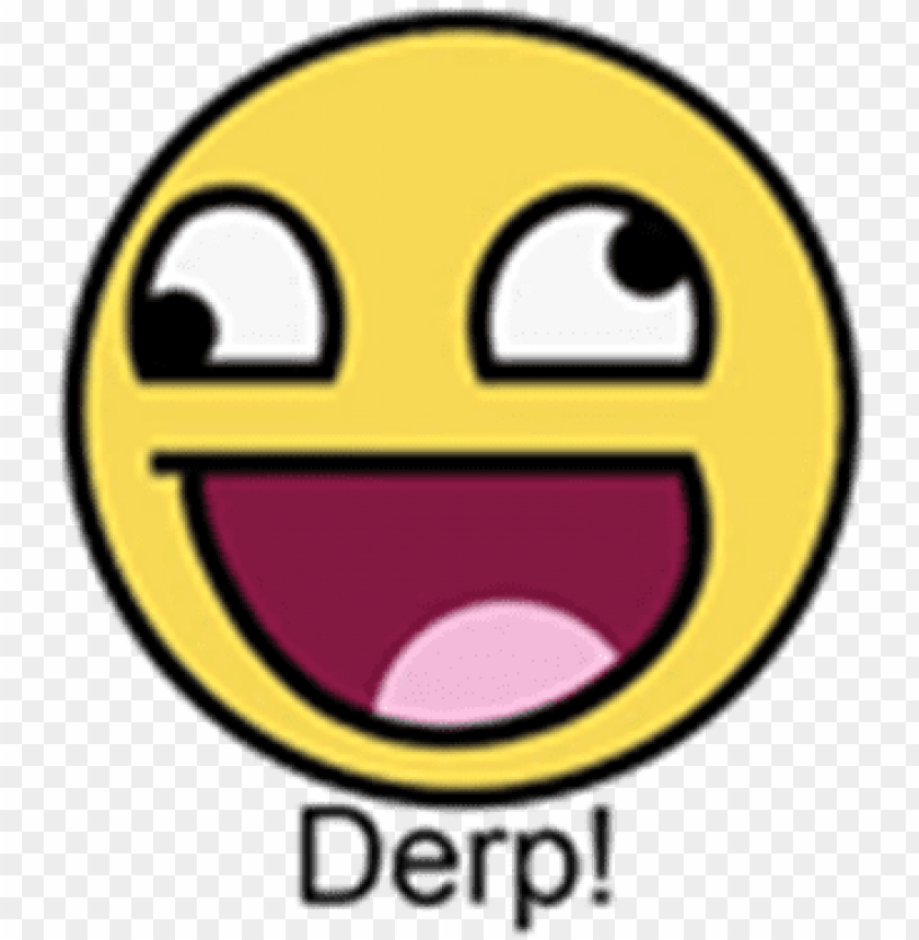 Amazing Meme Faces Text Derpy Epic Face Roblox Awesome Face Png