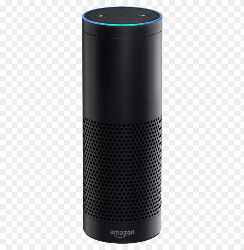 amazon alexa png images background@toppng.com