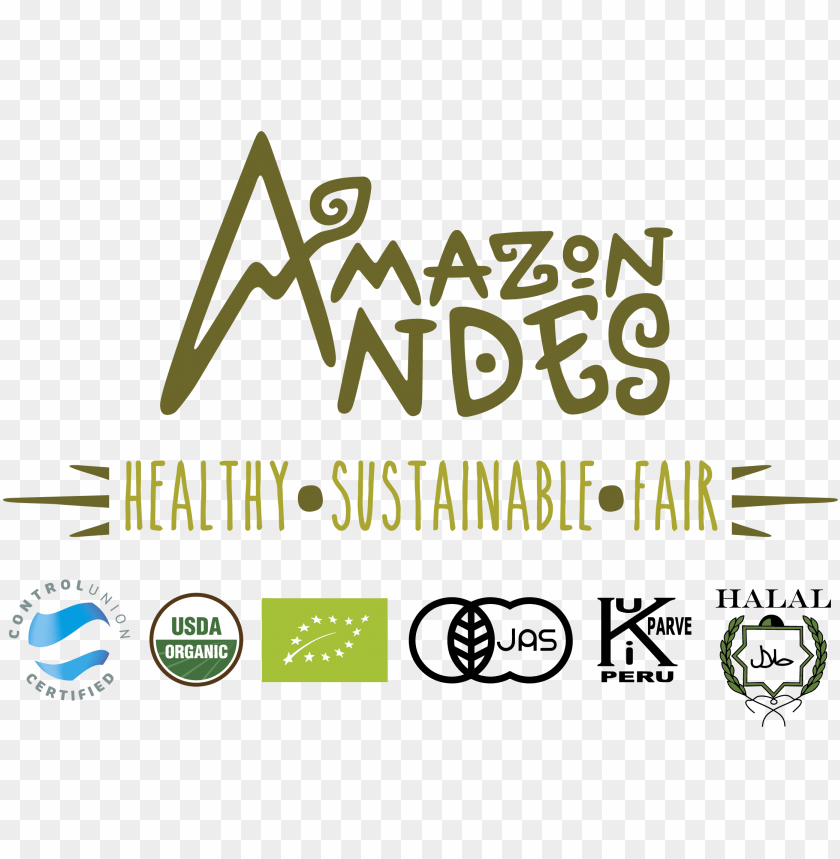 free PNG amazon andes export sac logo - amazon andes export sac PNG image with transparent background PNG images transparent