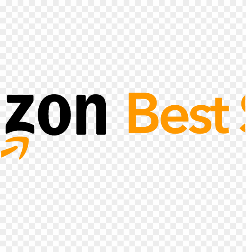 free PNG amazon best seller logo - amazon echo: unleash the true potential of your amazo PNG image with transparent background PNG images transparent