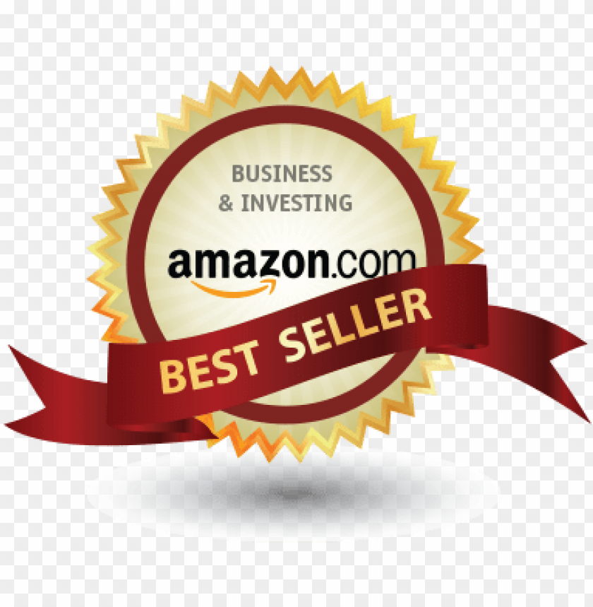 free PNG amazon bestseller - amazon top seller award PNG image with transparent background PNG images transparent