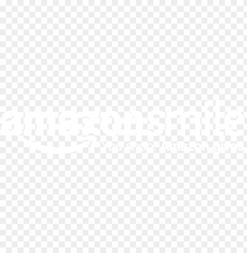 free PNG amazon music PNG image with transparent background PNG images transparent