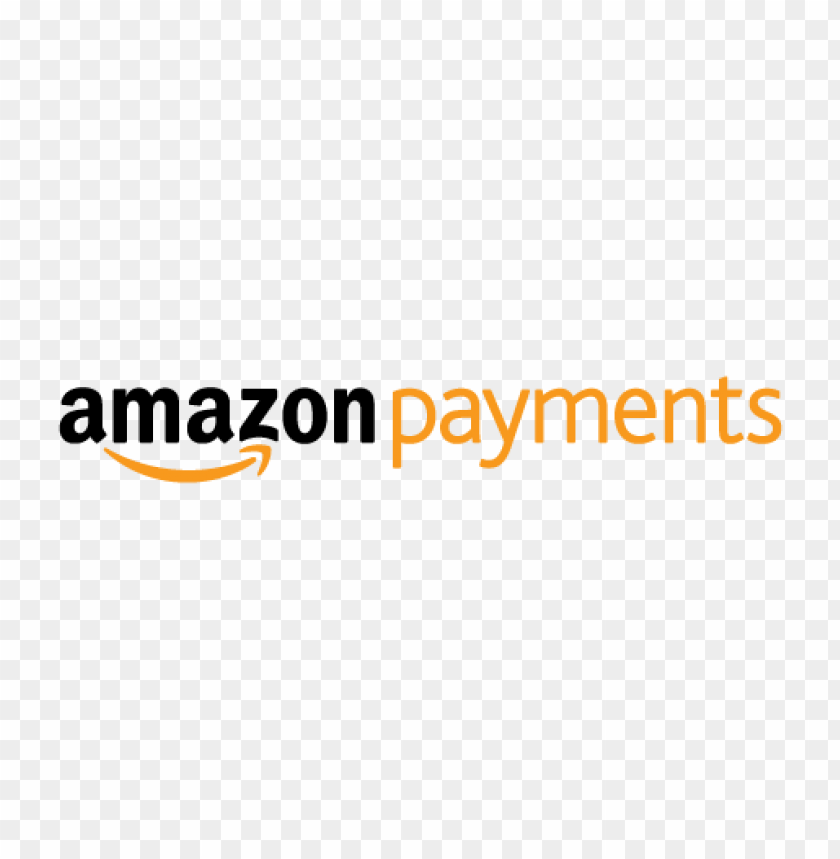 free PNG amazon payments logo vector PNG images transparent