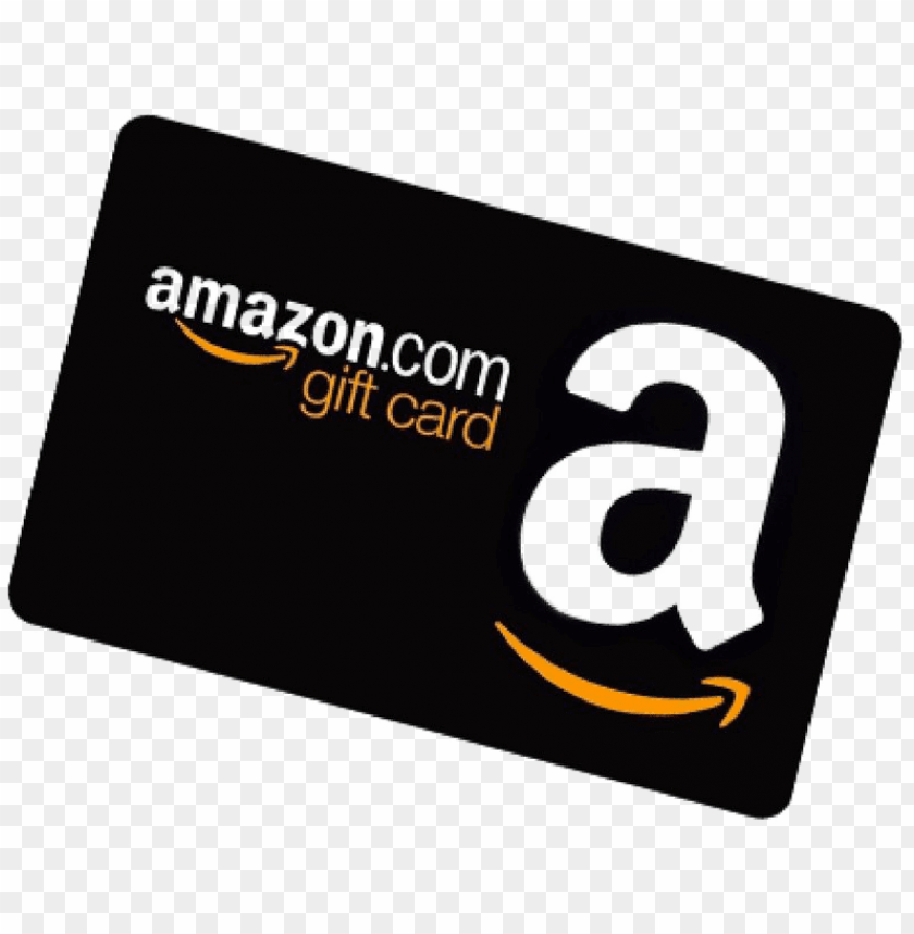 free PNG amazon png clipart - kinguin amazon €10 gift card de PNG image with transparent background PNG images transparent