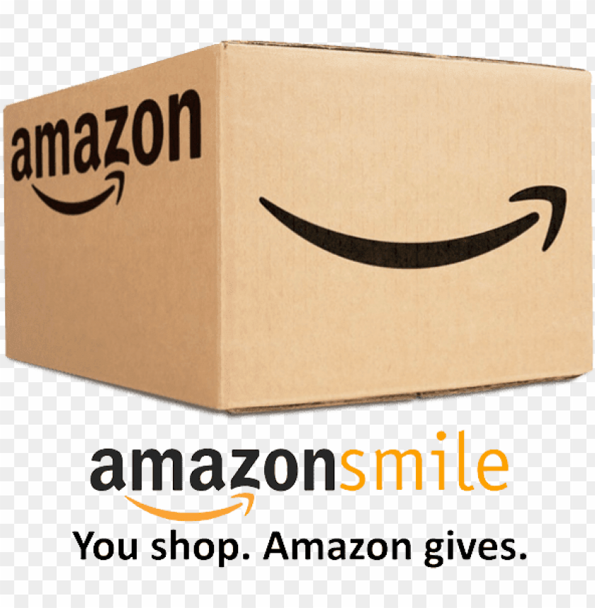 free PNG amazon smile box PNG image with transparent background PNG images transparent