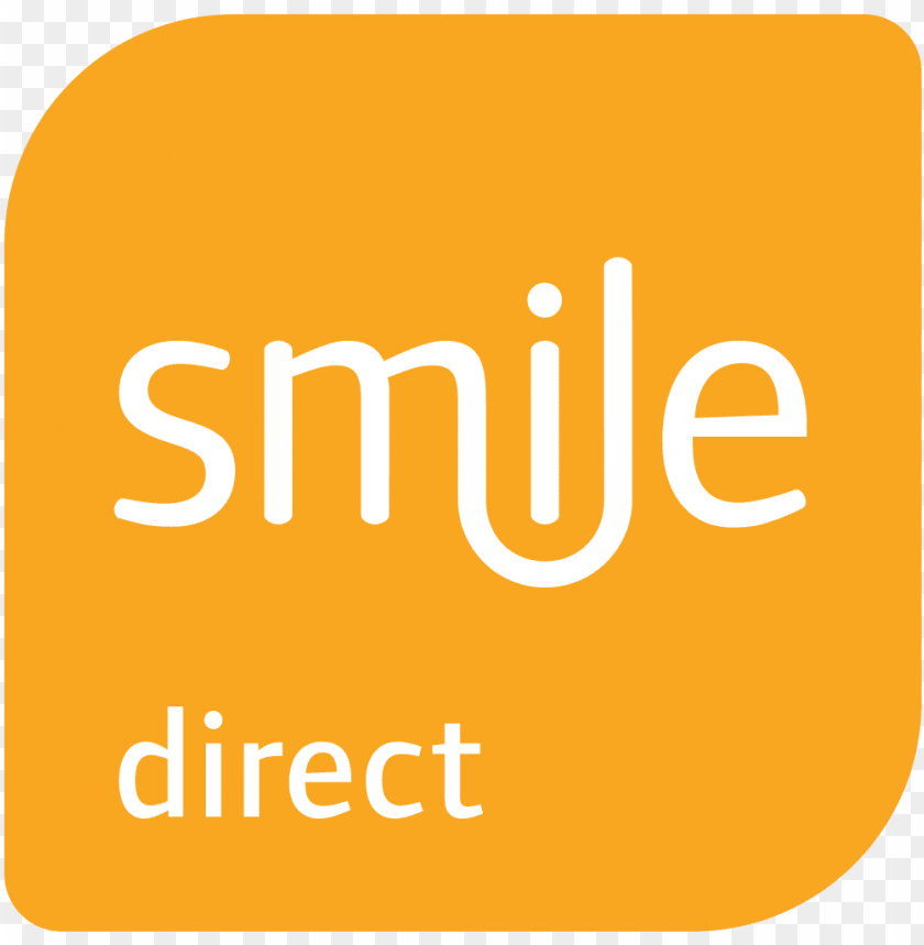 free PNG amazon smile logo circle PNG image with transparent background PNG images transparent