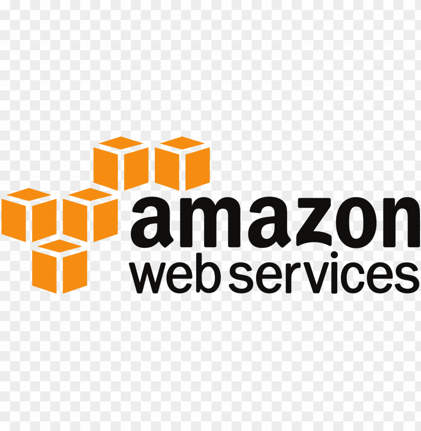 amazon web services logo png png - Free PNG Images@toppng.com