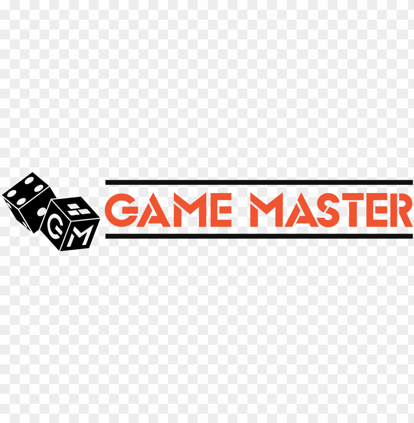 ame master logo PNG image with transparent background@toppng.com