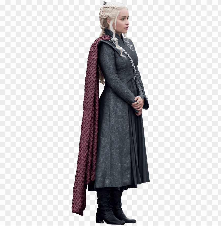 free PNG ame of throne daenerys, daenerys targaryen, maleficent, - daenerys targarye PNG image with transparent background PNG images transparent