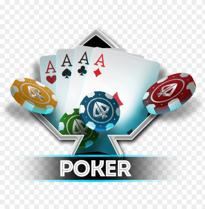Ame Poker Online Png Image With Transparent Background Toppng