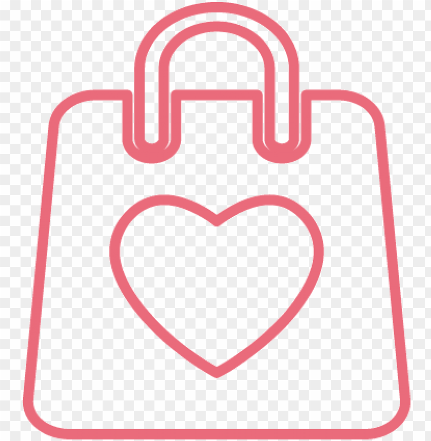 free PNG amenities - heart PNG image with transparent background PNG images transparent