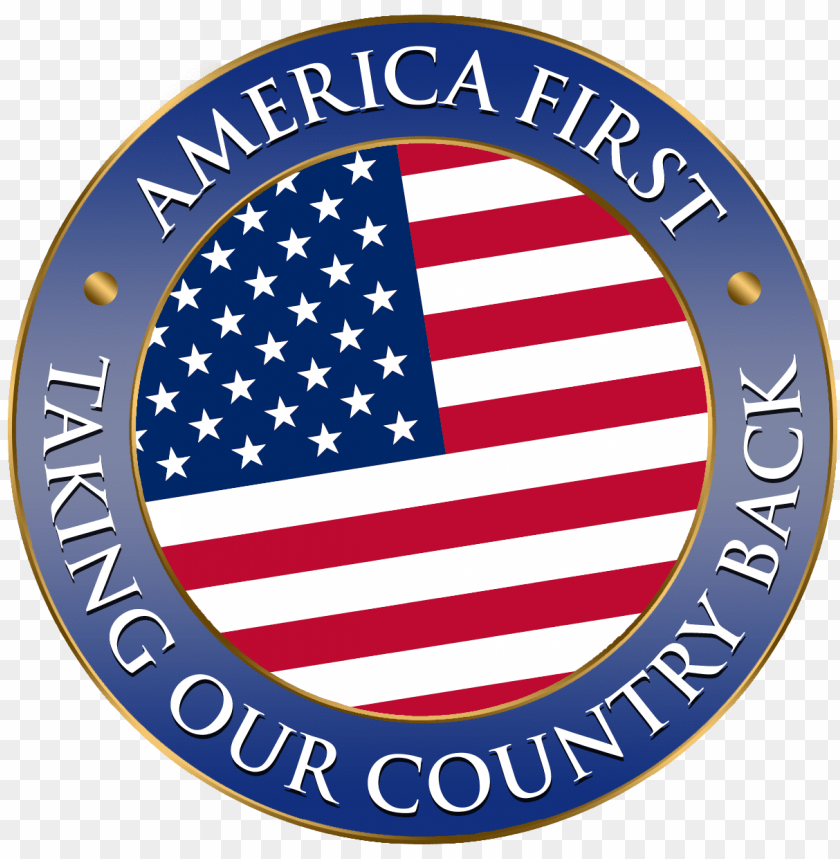 free PNG america 1st PNG image with transparent background PNG images transparent