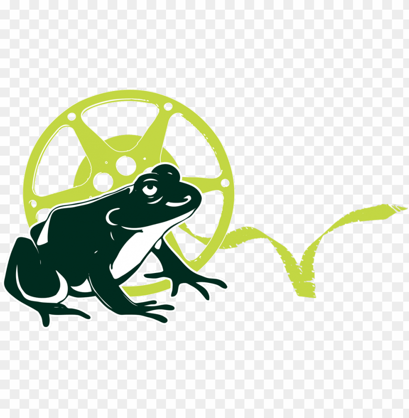 free PNG american bullfrog PNG image with transparent background PNG images transparent