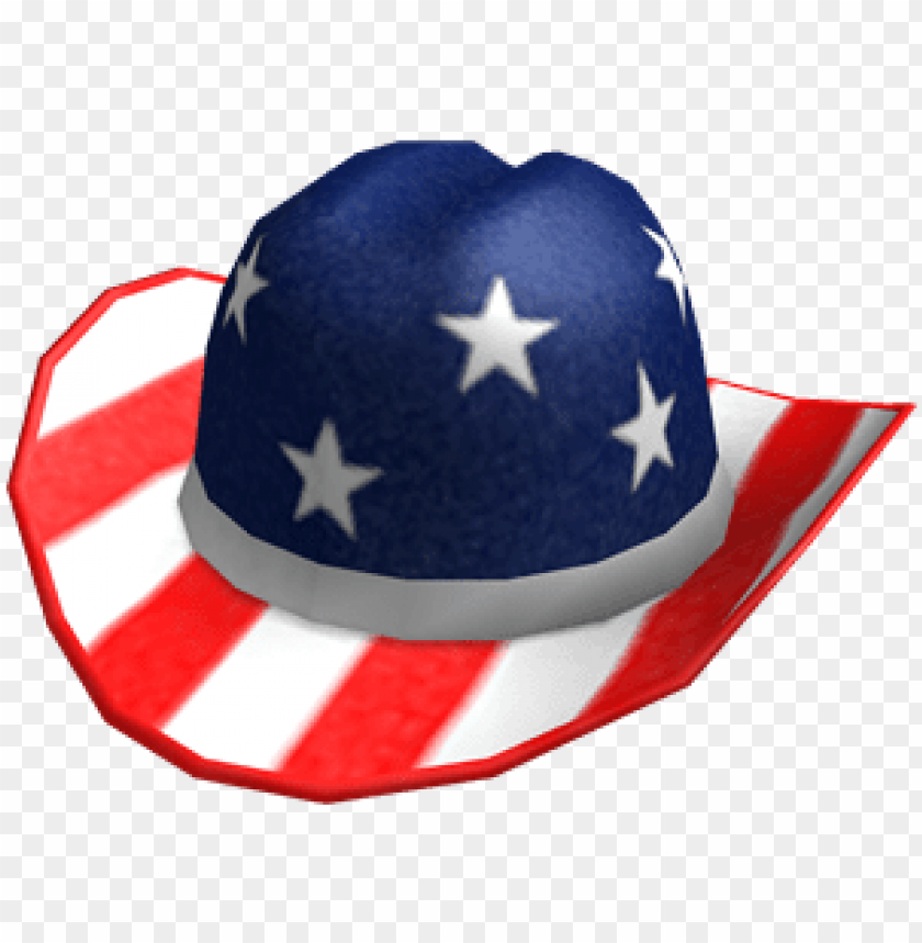 free PNG american cowboy - roblox american cowboy hat PNG image with transparent background PNG images transparent