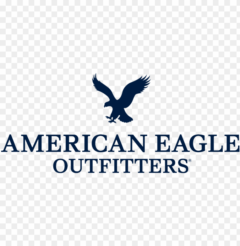 free PNG american eagle credit card logo photo - american eagle store logo PNG image with transparent background PNG images transparent