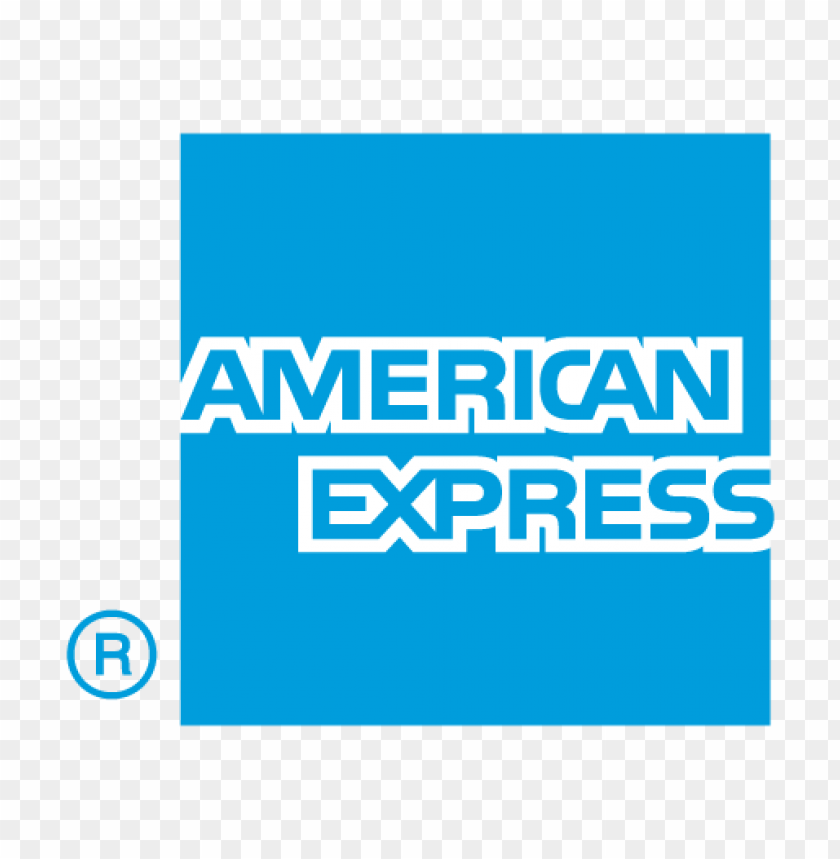 free PNG american express flat logo vector PNG images transparent