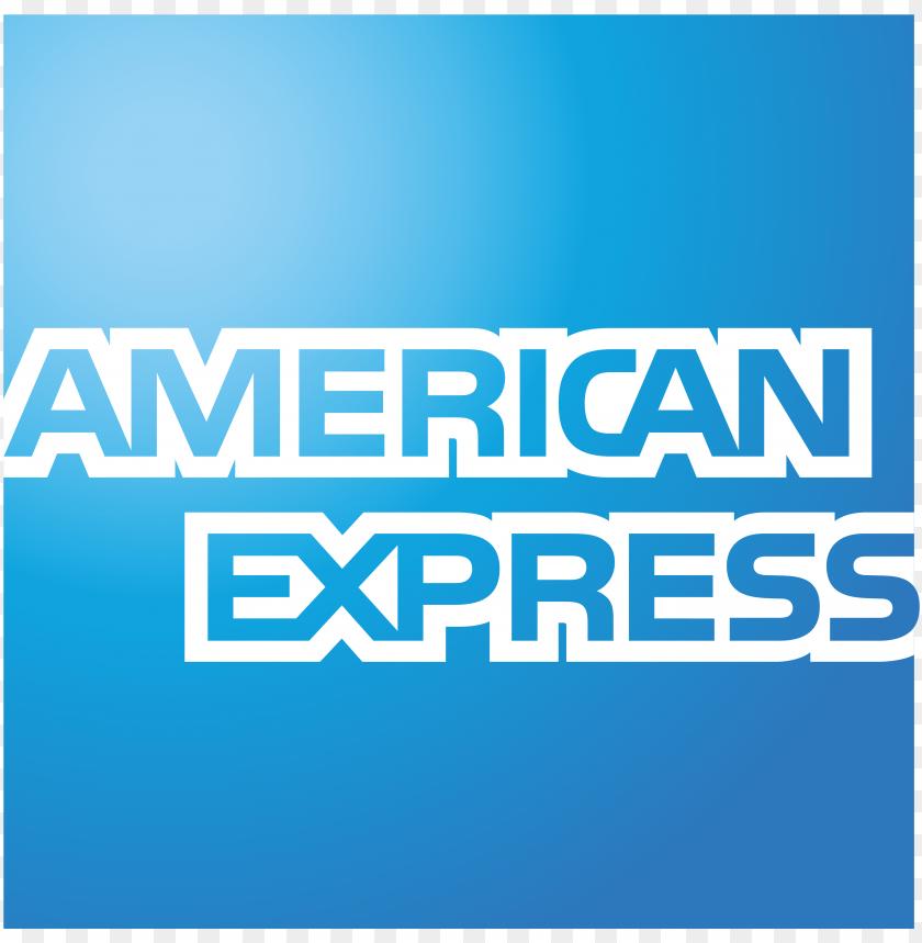 free PNG american express logo png image - logo american express 2016 PNG image with transparent background PNG images transparent
