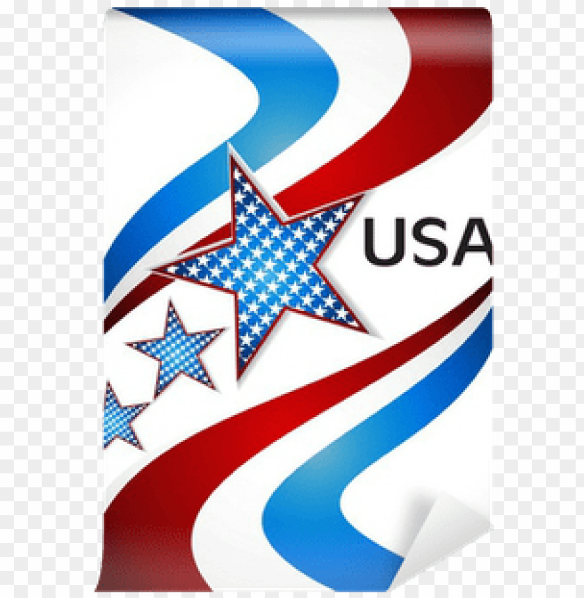 free PNG american flag, vector background for independence day - independence day PNG image with transparent background PNG images transparent