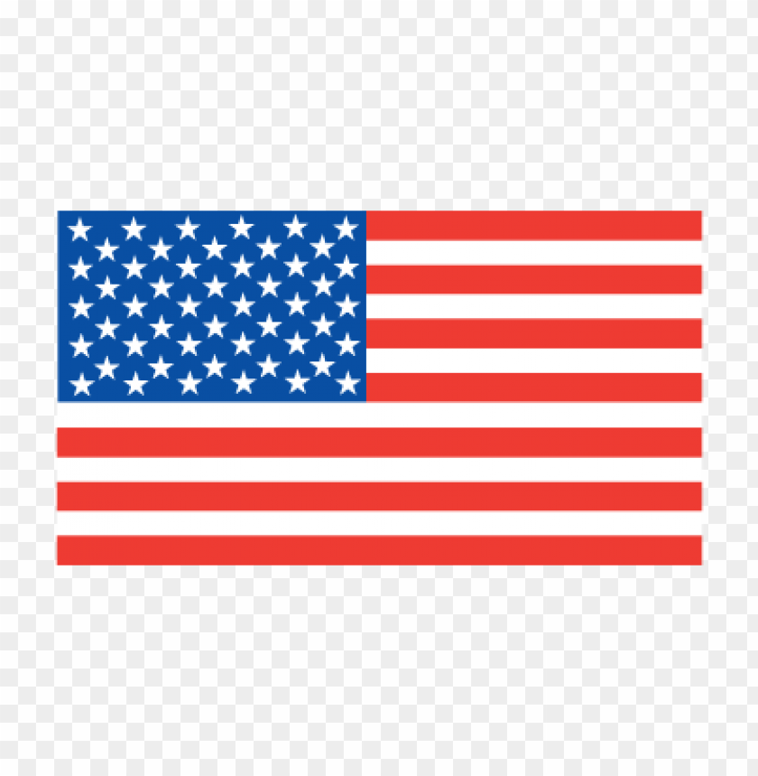 free PNG american flag vector free PNG images transparent