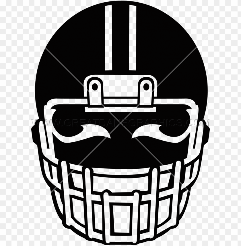 free PNG american football PNG image with transparent background PNG images transparent