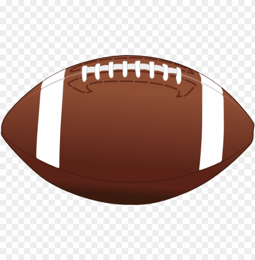 free PNG american football ball sport game equipmen - american football PNG image with transparent background PNG images transparent
