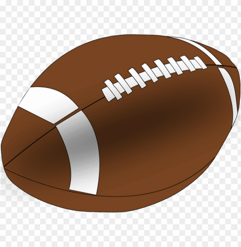 free PNG american football gridiron football culver-stockton - png cartoon football PNG image with transparent background PNG images transparent
