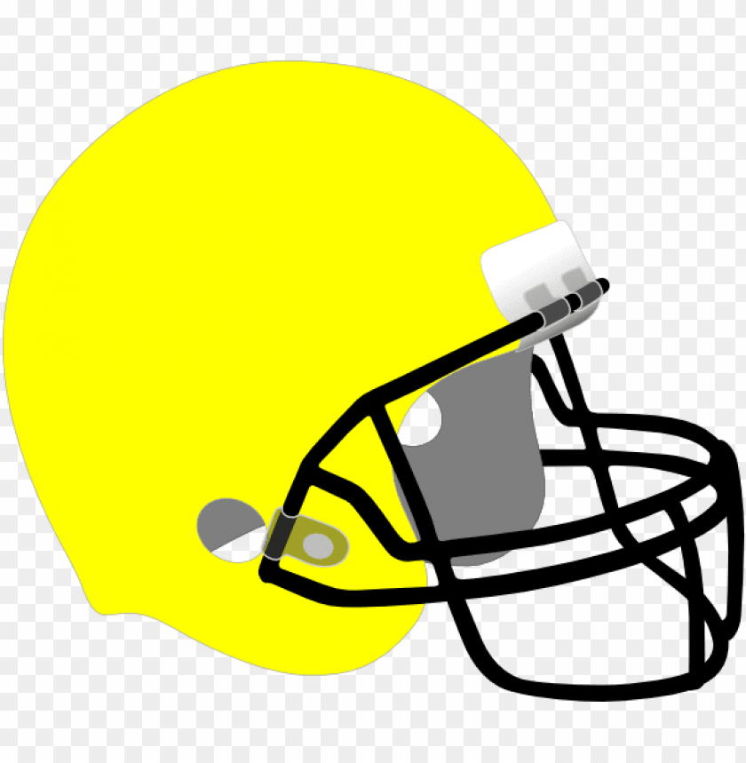 free PNG american football helmet cartoon PNG image with transparent background PNG images transparent