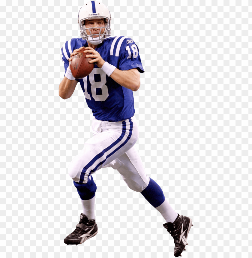 free PNG american football player png, download png image with - new york giants player PNG image with transparent background PNG images transparent