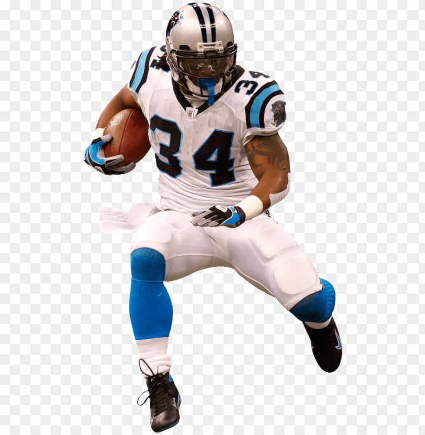 free PNG american football players PNG image with transparent background PNG images transparent