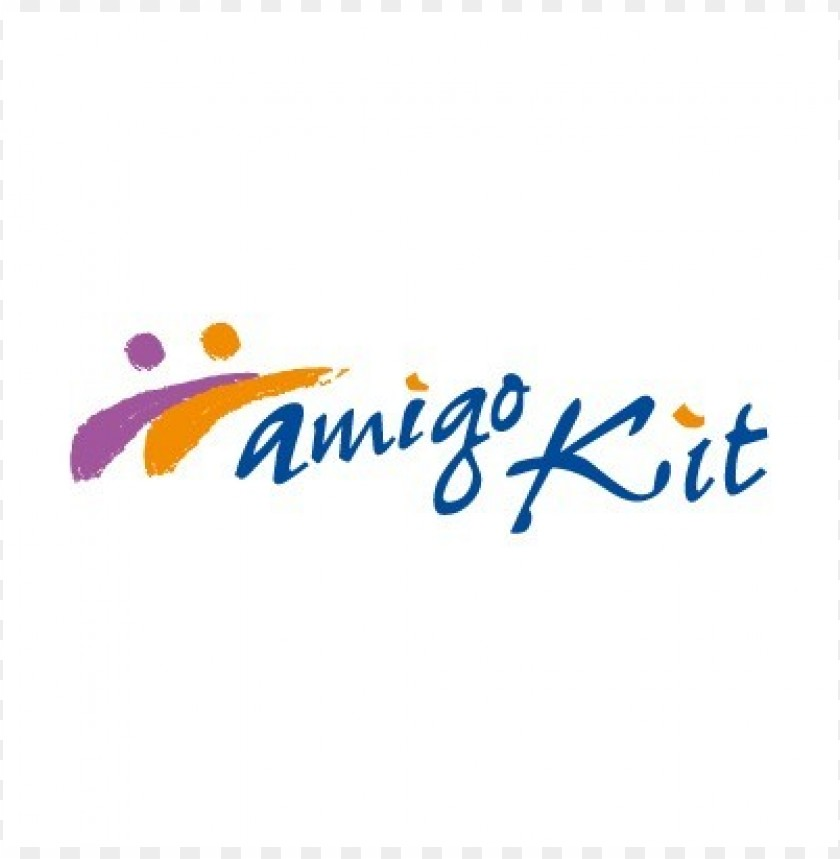 free PNG amigo kit logo vector PNG images transparent