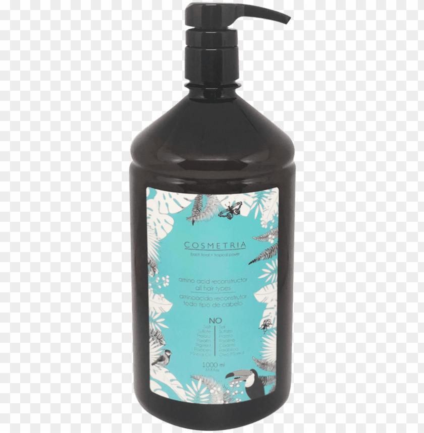 free PNG amino acids - bottle PNG image with transparent background PNG images transparent