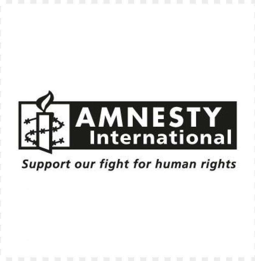 free PNG amnesty international logo vector PNG images transparent