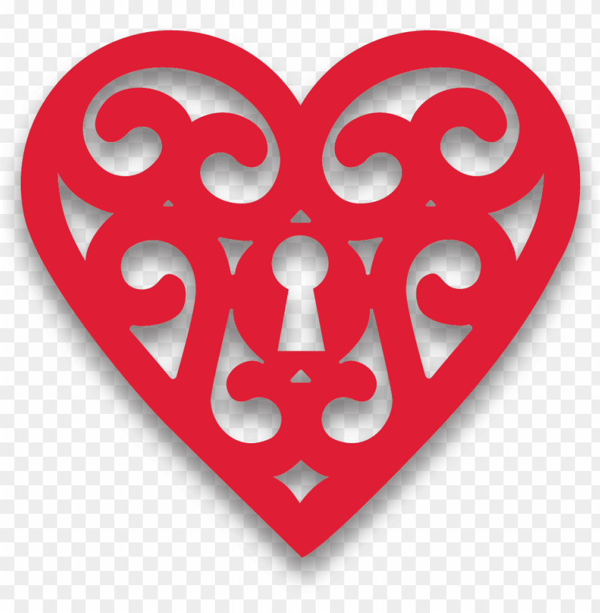free PNG amor boutique hotel - felt heart shapes by wildflower toys PNG image with transparent background PNG images transparent
