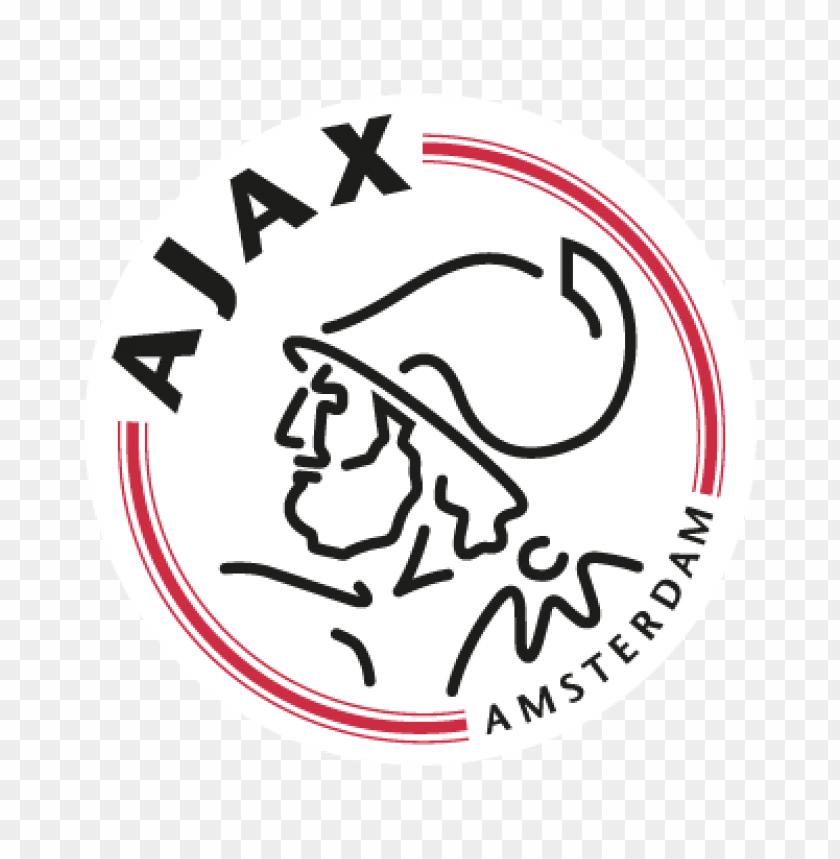 free PNG amsterdamsche fc ajax vector logo download free PNG images transparent