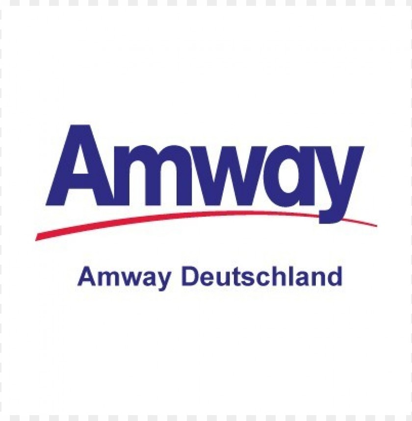 free PNG amway deutschland logo vector PNG images transparent