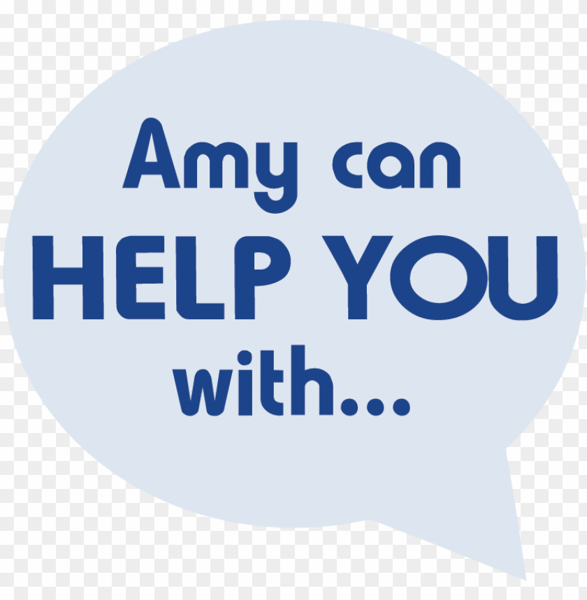 free PNG amy can help you with - circle PNG image with transparent background PNG images transparent