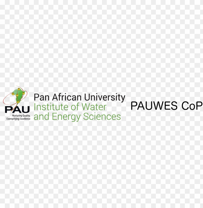free PNG an-african university PNG image with transparent background PNG images transparent