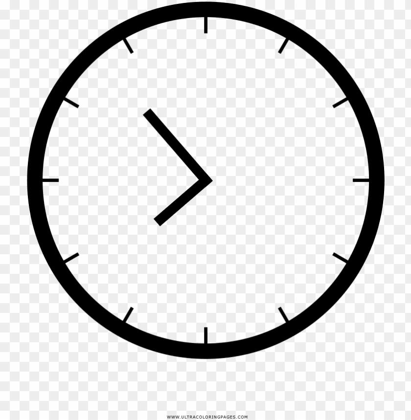 free PNG analog clock 9 o clock PNG image with transparent background PNG images transparent