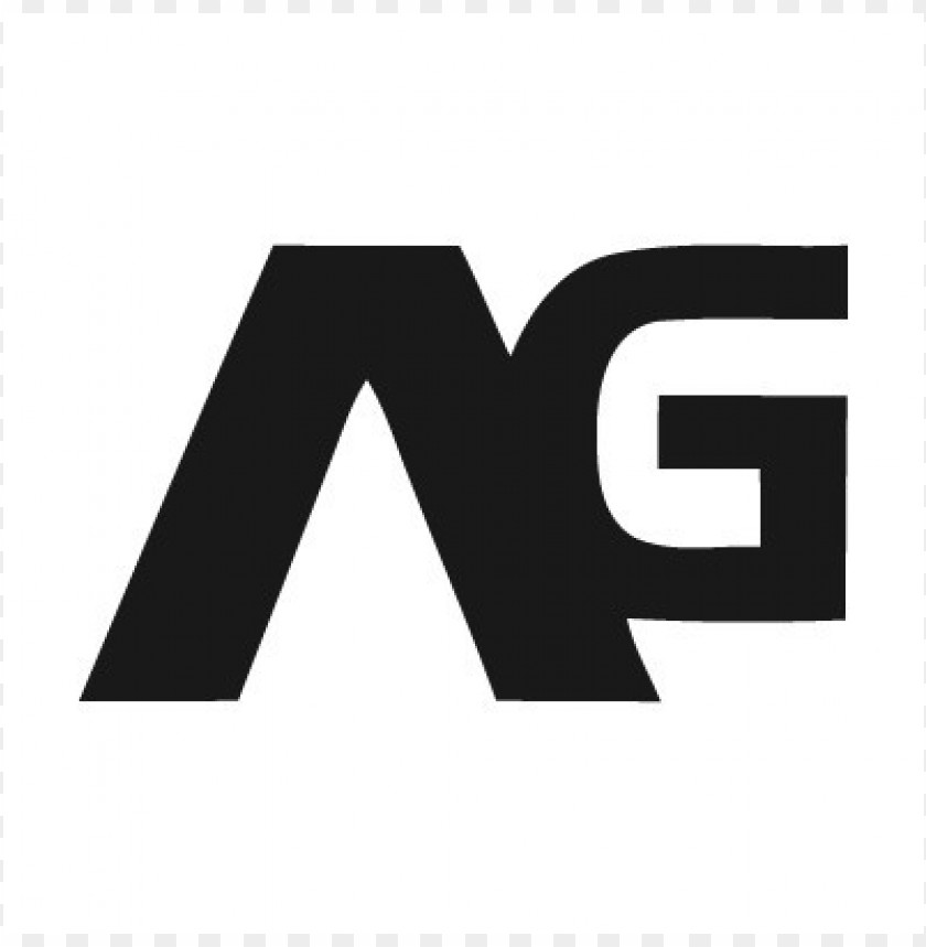 free PNG analog clothing logo vector PNG images transparent