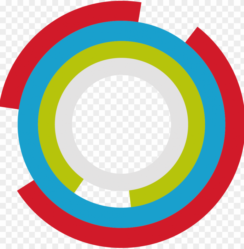 free PNG analytics engines PNG image with transparent background PNG images transparent
