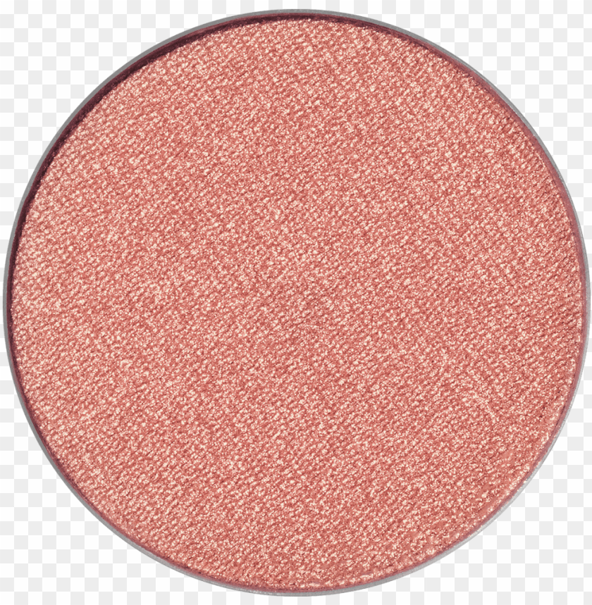 free PNG anastasia beverly hills eye shadow singles PNG image with transparent background PNG images transparent